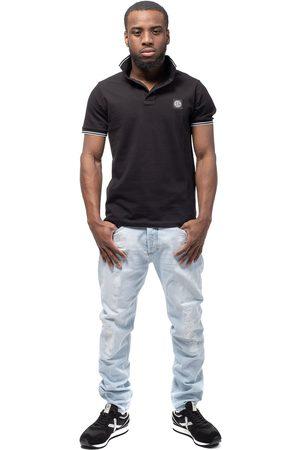 Don the Fuller Jeans for men BOSTON SS254