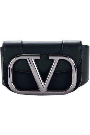VALENTINO Men Bags - Garavani - V Logo belt bag