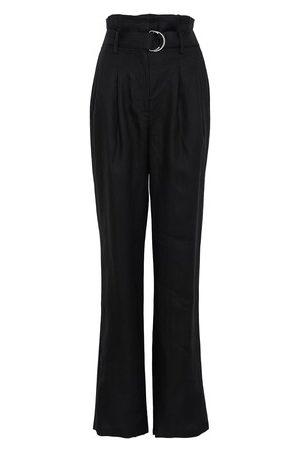 ANINE BING Thalia pants