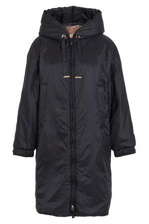 Max Mara Greeny coat