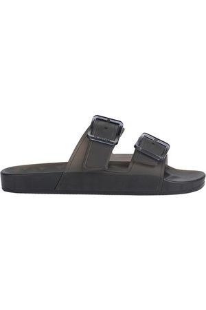 Balenciaga Mallorca sandals