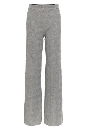 Max Mara Vicario pants