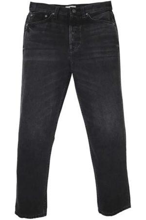 Boyish Jeans Women Jeans - Boyish Tommy Jeans - Hustle