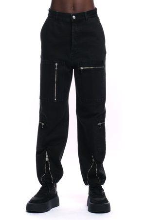 Nine In The Morning Jeans for women AGNES