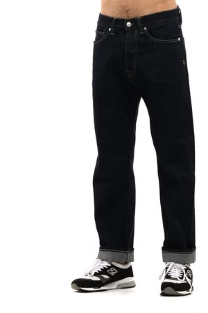 Nine In The Morning Jeans for men NATHAN RAW