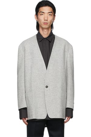 FEAR OF GOD The Everyday Sportscoat' Jacket