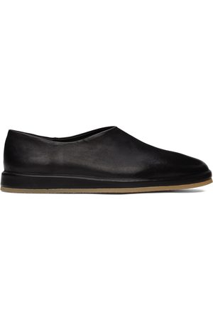 FEAR OF GOD The Mule' Loafers