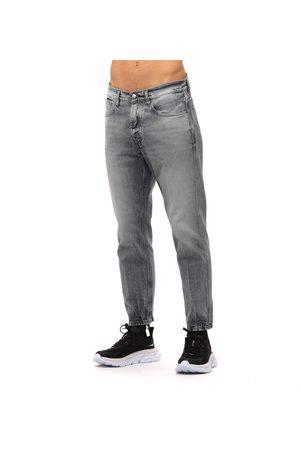 Don the Fuller Men Jeans - Jeans for men SEOUL 72GRF