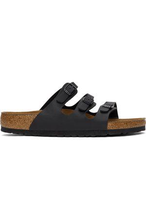Birkenstock Birko-Flor Soft Footbed Florida Sandals