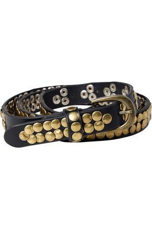 Nü by Staff Women Belts - Anjasi Leather Belt