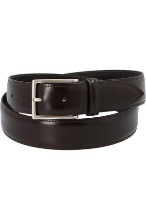 ANDREA D'AMICO Men Belts - MEN'S P21ACU2763497 OTHER MATERIALS BELT