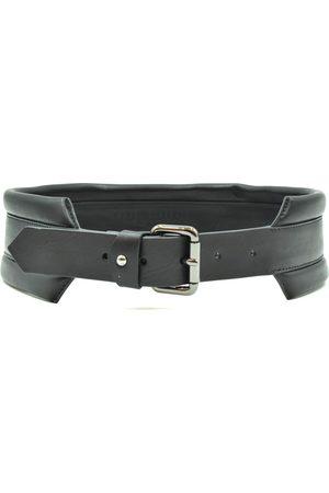 ISABEL BENENATO Belts