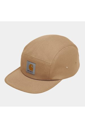 Carhartt Backley cap - Dusty H