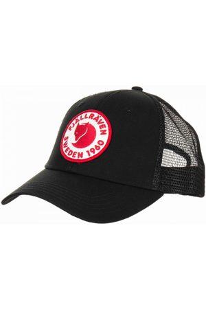Fjällräven Fjallraven 1960 Logo Langtradarkeps Cap