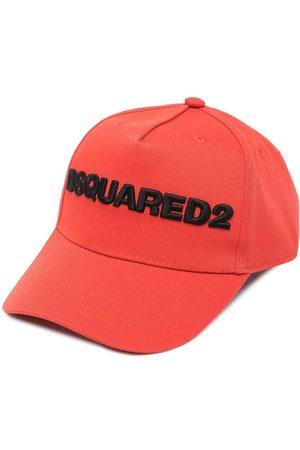 Dsquared2 Men Hats - MEN'S BCM002805C00001M2101 COTTON HAT