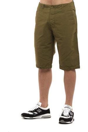 TRANSIT Men Shorts - Short for men CFUTRNE142 U04