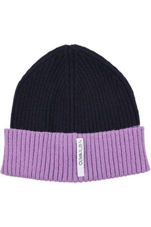 OLIVIA RUBIN Women Hats - Fi Navy Hat