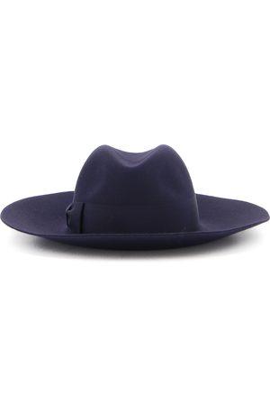 Borsalino Hat 270359 2641