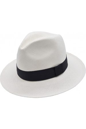 Bodega Genuine Panama Hat