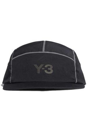 Adidas Y-3 CH1 Ref 5 Panel Cap