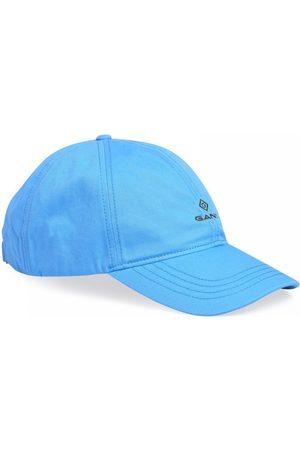 Gant Contrast Twill Cap