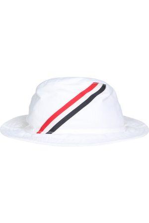 Thom Browne BUCKET HAT