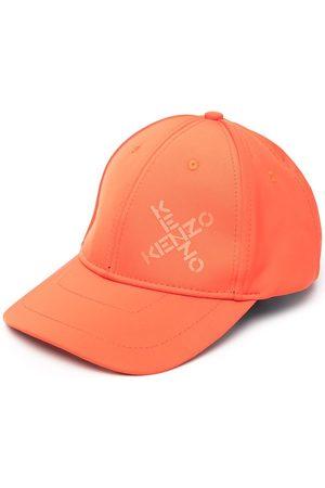 Kenzo MEN'S FA65AC221F2116 POLYESTER HAT