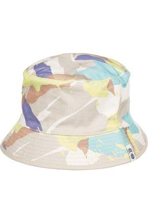 Nigel Cabourn x Element Bucket Hat