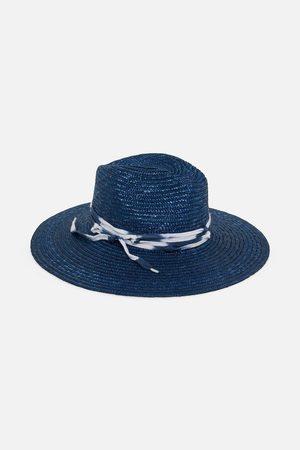 Ferruccio Vecchi Women Hats - Trilby Hat