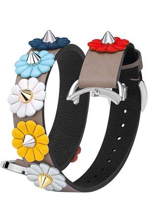 Fendi Women Watches - Selleria interchangeable strap