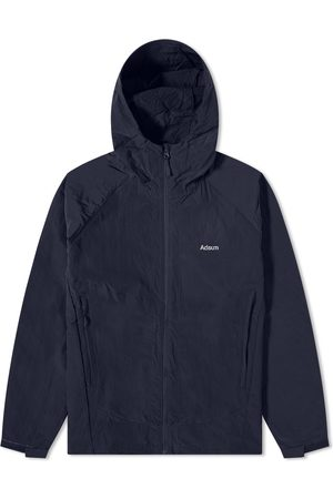 Adsum Featherlite Weather Jacket