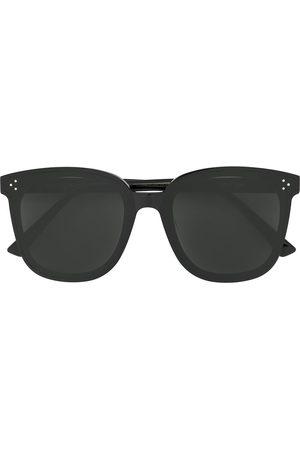Gentle Monster Jack Bye 01 square-frame sunglasses