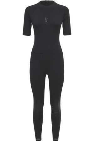 Nike Mmw Fitted Jumpsuit