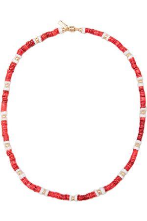 Eliou Women Necklaces - MARCA NECKLACE
