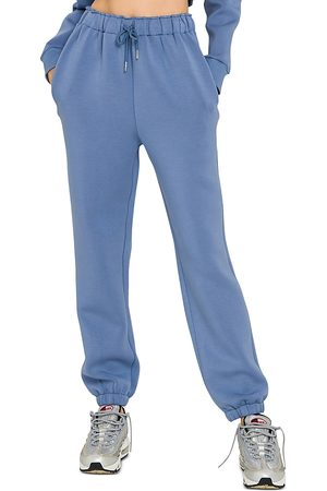 Grey Lab Women Sweats - Loungewear Pants (50% off) Comparable value $80