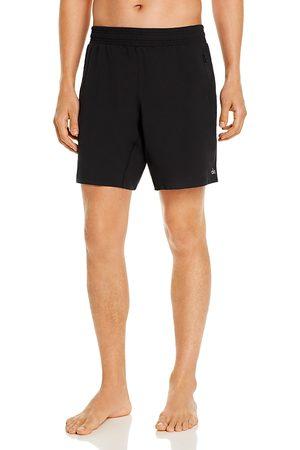 alo Men Shorts - Advance 2-in-1 Shorts