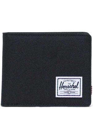 Herschel Roy Coin Rfid One Size