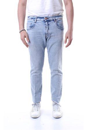 Don the Fuller Slim Men Light jeans