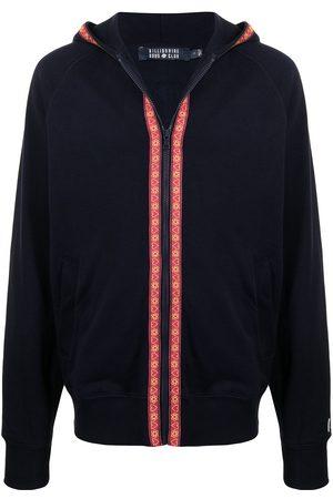 Billionaire Boys Club Heart & Mind zip-up hoodie