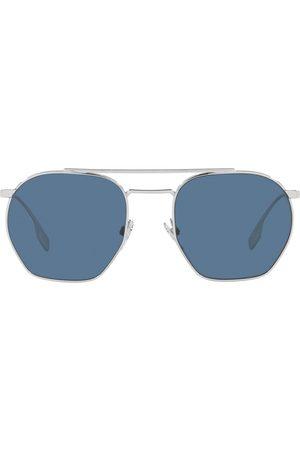 Burberry Eyewear Ramsey square-frame sunglasses