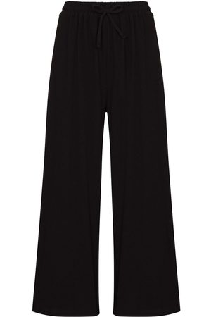 Missing You Already Wide-leg trousers
