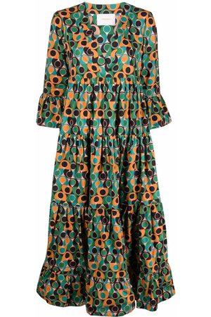 La DoubleJ Women Maxi Dresses - Jennifer Jane maxi dress