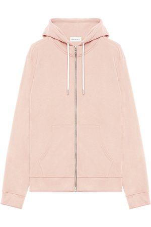 JOHN ELLIOTT Flash 2 full-zip hoodie