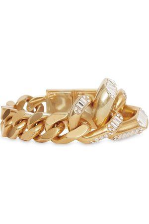 Burberry Chain-link bracelet
