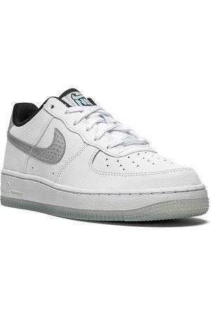 Nike Boys Sneakers - Air Force 1 LV8 KSA (GS) sneakers