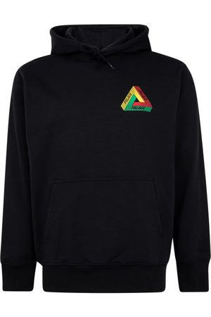 PALACE Tri-Ferg hoodie