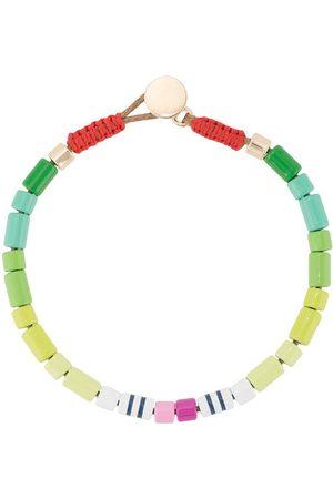Roxanne Assoulin Women Bracelets - Color Therapy bracelet