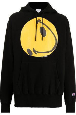 READYMADE Men Hoodies - Graphic-print hoodie