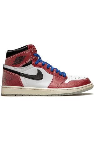 Jordan Men Sneakers - Air 1 Retro High OG sneakers