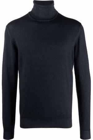 Etro Men Turtlenecks - Roll-neck jumper
